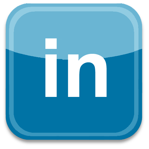 Follow us on LinkedIn to know about Mobile Application Development Services